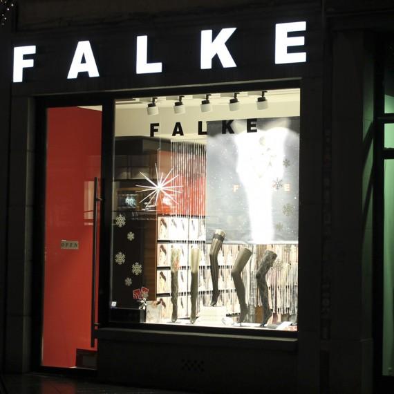 RAAXO-FALKE-STORE